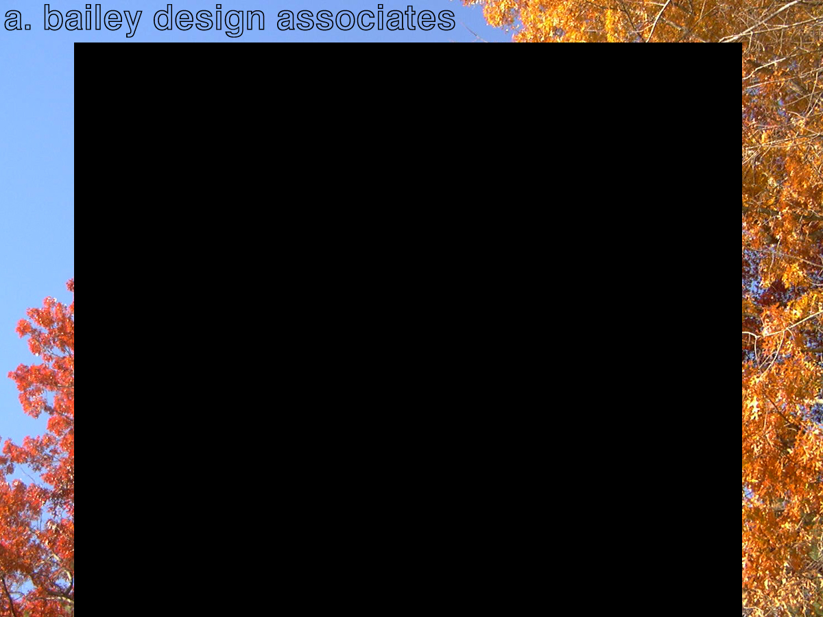 Image design bailey nc - Image Design Bailey Nc 57